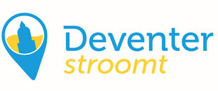 Deventer Stroomt